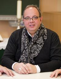 Dirk Blum Erwin Pfeil Bestattungen